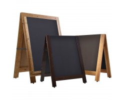 wooden-a-boards