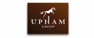 Upham Pub Co