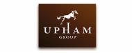 Upham Pub Co