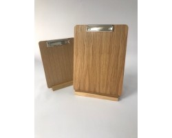 all-clipboards-menu-holders
