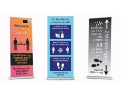 pop-up-printed-banners
