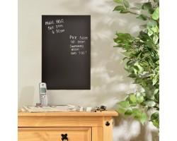 Bevelled  Chalkboard/Blackboard
