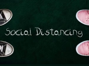 social-distancing-majisign