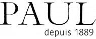 Paul_Uk_Logo