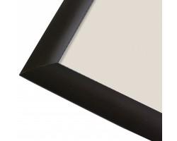 aluminium-poster-frames