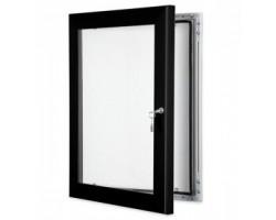 lockable-poster-frames