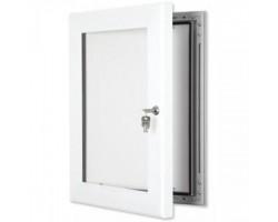 exterior-aluminium-poster-frames