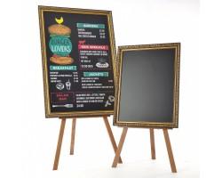 freestanding-displays