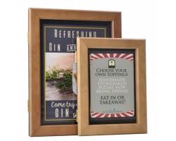 wooden-poster-frames