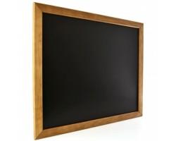 framed-chalkboards