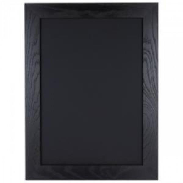 Moulded Framed  Chalkboard/Blackboard