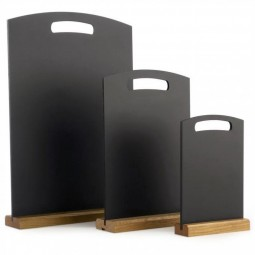 Table Talker with Handle
